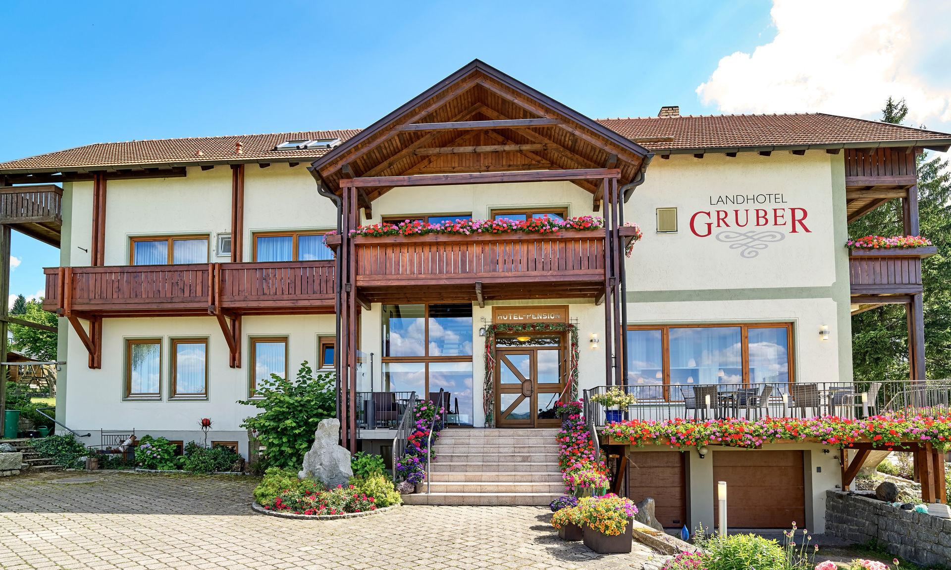 Casino Furth Im Wald Tschechien